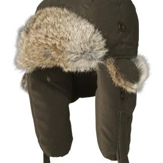 Härkila Alaska Hat