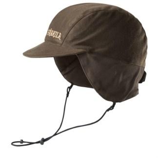 Härkila Expedition cap