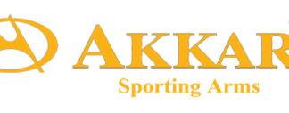 Akkar/Altay remfeste komplett .12