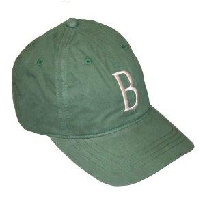 Beretta Cap ''Big B'', Grønn