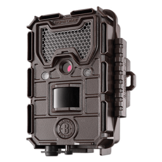 Bushnell Trophy Cam HD Aggressor LowGlow