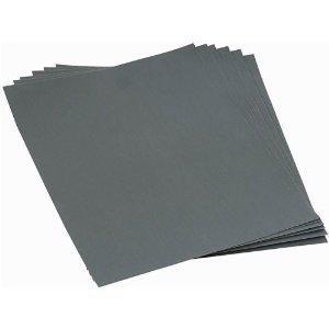 CCL Fine Abrasive Paper
