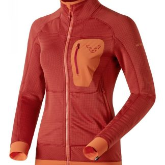 Dynafit Broad Peak PTC Womens Jacket