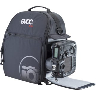 EVOC CB Camera Block 16L