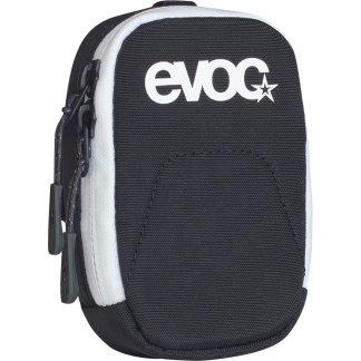 EVOC Camera Case