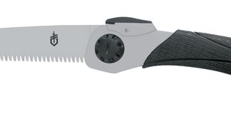 Gerber Gator Saw Exchange-A-Blade