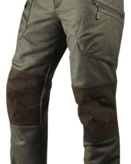 Härkila Metso Insulated bukse