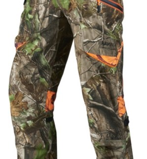 Härkila Moose Hunter bukse