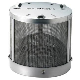 Kovea Cap Heater