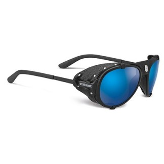 Cebe Lhotse Matt Black 4000 Grey Mineral Ar Blue Fm