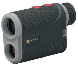 Nikko Laser Range Finder 15-1200m