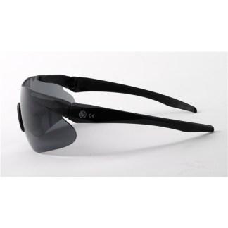 Beretta Challenge Skytebrille