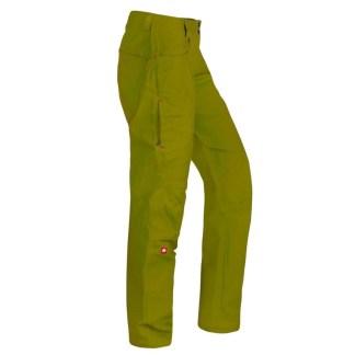 Ocun Zera Pants Women
