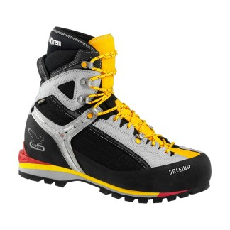 Salewa MS Raven Combi GTX – Str 42