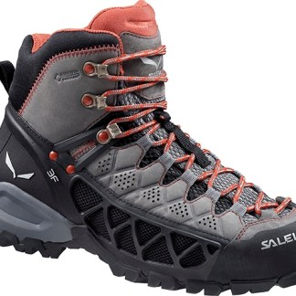 Salewa WS Alp Flow Mid GTX str 38,5 (UK 5,5)