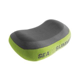 Sea to Summit Aeros Premium