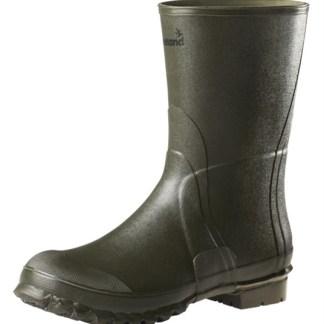 "Seeland Agri 12"" SD gummistøvler"
