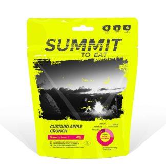 Summit To Eat Eplepai