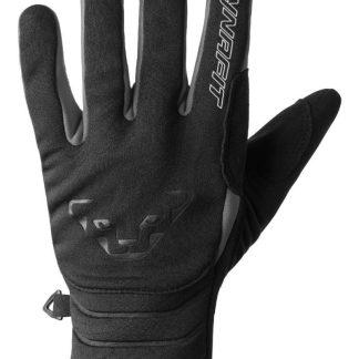 Dynafit Racing PL Glove black
