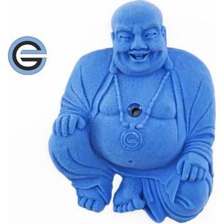 eGrips Buddha