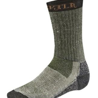 Härkila Coolmax Midweight sokker