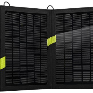Goal Zero Solar Panel Nomad 13