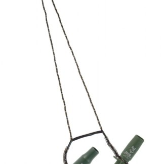 Primos Fløytesnor - 2 fløyter