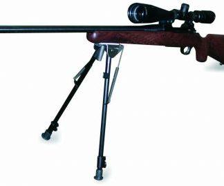 Shooters Ridge To-fot lang 13,5 - 23