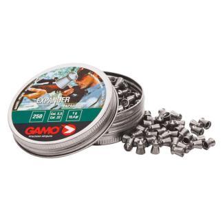 GAMO Expander 4,5mm 250 stk/boks