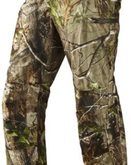 Eton Trousers Realtree APG str 52