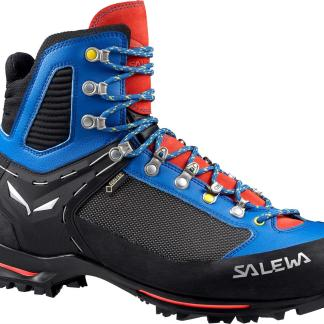 Salewa MS Raven 2 GTX str 40