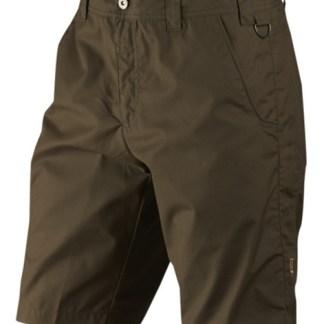 Härkila Alvis shorts