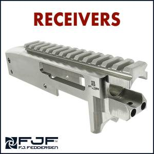 10/22™ Receivers