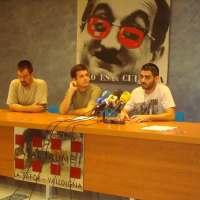 COMcert: RP al Casal Jaume I-Gandia