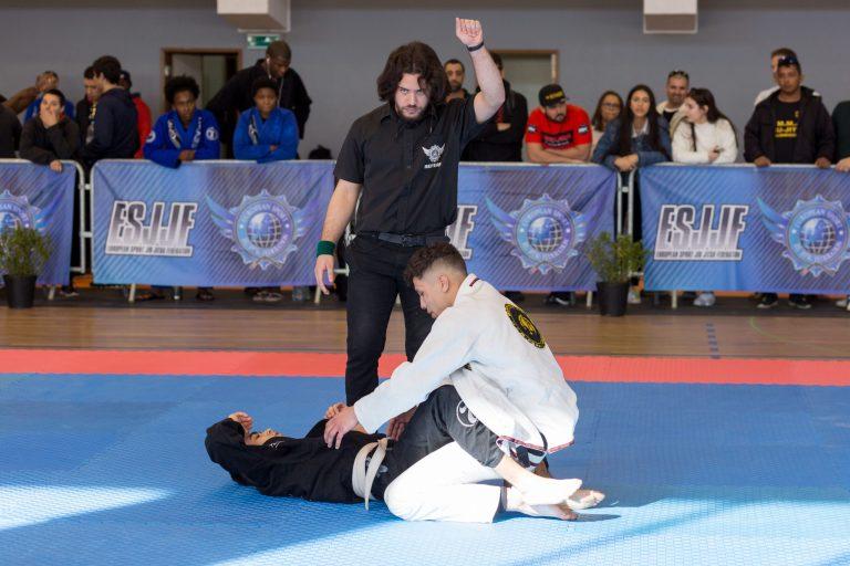Torneio de Outono de Jiu Jitsu (5)