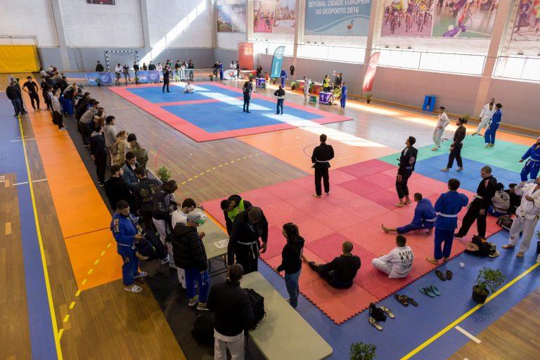 Torneio de Outono de Jiu Jitsu (8)