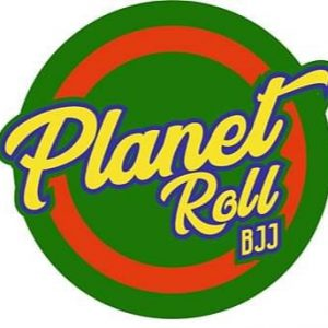 Planet_Roll