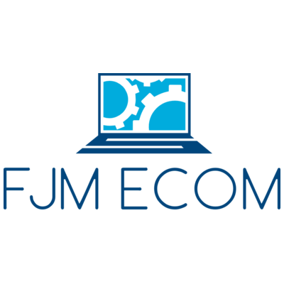 FJM ECOM
