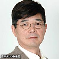 日本タレント名鑑HPより引用