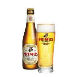 プリムス ベルギービールウィークエンド2019   150種類以上のベルギービール大集合!から引用