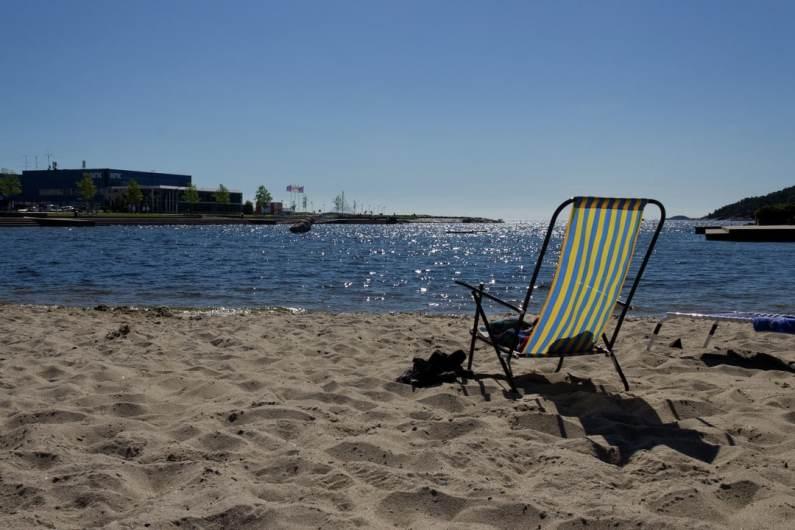 Bystranda-i-Kristiansand-VS-082013-IMG-2781_1080- Foto_Jorunn__Jensen_jpg