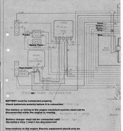 fjord electrical diagrams fjordms33 van dorn wiring diagram perkins wiring diagram [ 1500 x 2063 Pixel ]