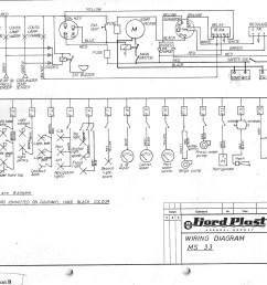 perkins wiring diagram wiring diagrams value perkins wiring diagram perkins wiring diagram [ 1500 x 1102 Pixel ]