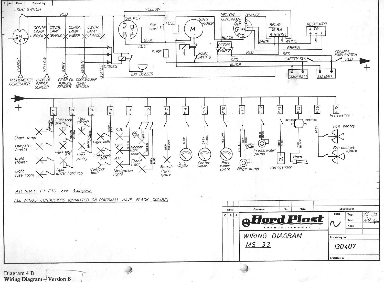 bosch dynastart wiring diagram worcester greenstar ri boiler marine ac schematics file jn66282 fjord electrical diagrams fjordms33
