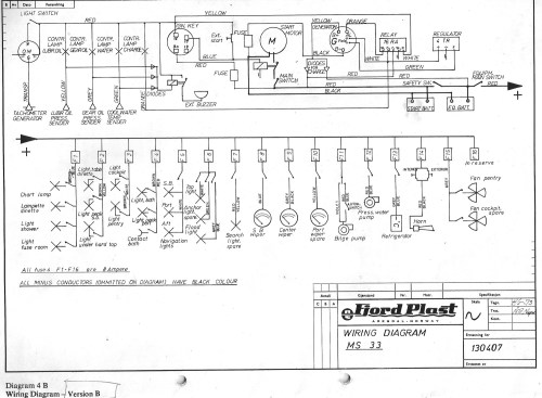 small resolution of perkins wiring diagram wiring diagrams value perkins wiring diagram perkins wiring diagram