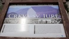 Church info