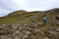 Towards Sátan