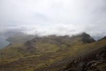 A neighbour peak