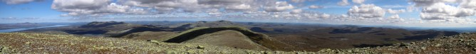 Canon panorama (1/3)