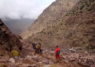 Sidi Chammharouch